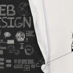 4 Razones para profesionalizar la web de tu empresa