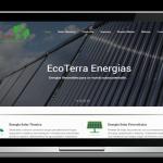 Ecoterraenergías
