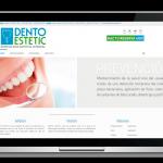 Dentoestetic