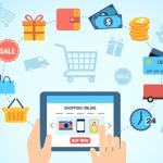 Nueva tecnología para su portal de productos (webpay plus)