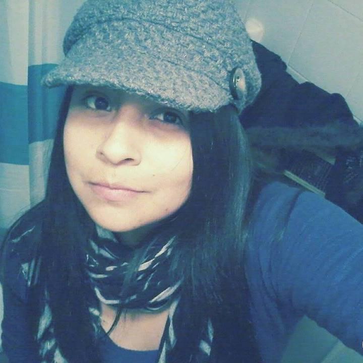 Rose Rodriguez Minchola