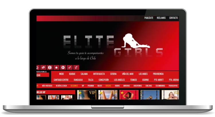 Elite Girls