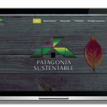Patagonia Sustentable